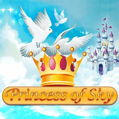 PRINCESS OF SKY